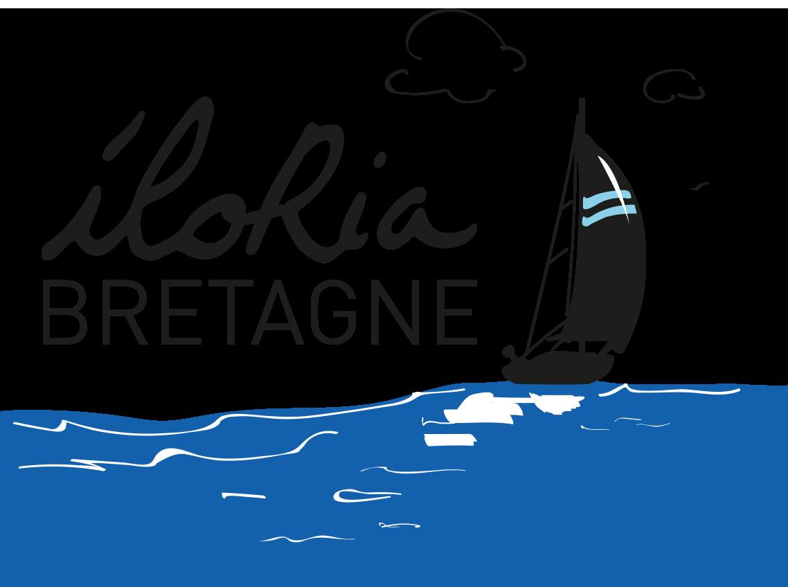 Logo Iloria Bretagne